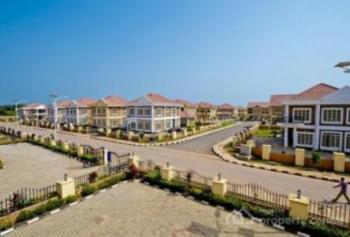 Land for Sales at Eleko Junction, Just Behind Amen Estate,  2minutes Drive to Lekki Epe Express Way, Eleko, Ibeju Lekki, Lagos, Residential Land for Sale