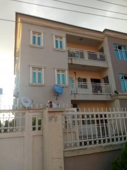 2 Bedroom Flat to Let, Fo1 Kubwa, Kubwa, Abuja, Mini Flat for Rent