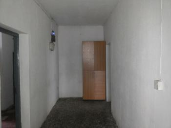 Newly Renovated and Very Spacious 4 Bedroom Flat Ensuite, Mende, Maryland, Lagos, Flat for Rent