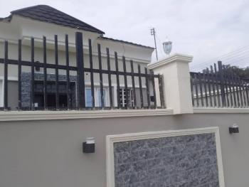 Fully Furnished  3bedroom Bungalow Apartment for Sale, Abraham Street, Abraham Adesanya Estate, Ajah, Lagos, Semi-detached Bungalow for Sale