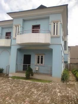 5 Bedroom Fully Detached Duplex with a Swimming Pool, Ikeja Gra, Ikeja, Lagos, Detached Duplex for Sale