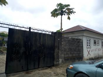 Plots of Land, Ajiwe, Ajah, Lagos, Mixed-use Land for Sale