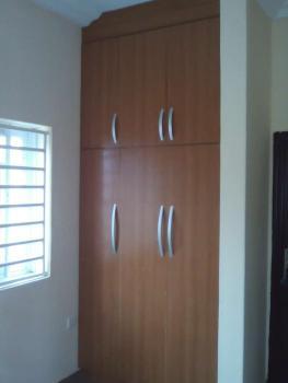 Brand New 3 Bedroom Flat, Community Estate, Trans Ekulu, Enugu, Enugu, Flat for Rent