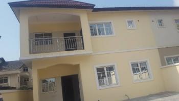 Neatly Finished 4 Bedroom Semi Detached Duplex with Bq in a Serene Neighborhood, Oniru, Palace Road Area, Victoria Island Extension, Victoria Island (vi), Lagos, Semi-detached Duplex for Sale