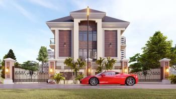 Luxury 2bedroom Flat for Sale, Lekki Phase 2, Lekki, Lagos, Flat for Sale