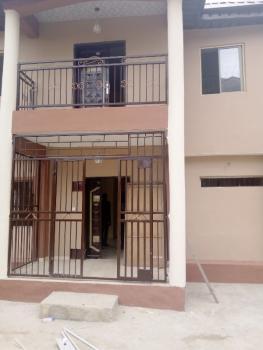 Brand New 2bedroom Flat, Ado, Ajah, Lagos, Flat for Rent