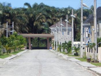 Atican Beachview Estate; Secure Your Dream Home in The Fastest Developing Area of Lagos, Miami of Lagos with Governors Consent, Okun Ajah, Off Abraham Adesanya Road, Lekki Scheme 2 with Proximity to Lagos Business School, Jubilee Bridge, Adesanya Estate and Lots More., Lekki Phase 2, Lekki, Lagos, Detached Duplex for Sale