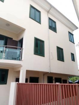 5bedroom Duplex for Sale at Ikeja Gra, Ikeja Gra, Ikeja, Lagos, Detached Duplex for Sale