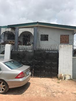 Luxury 3 Bedrooms Flat, Benin, Oredo, Edo, Flat for Sale
