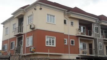 Tastefully Finished Flat, Off Kudirat Street, Oke Afa, Isolo, Lagos, Flat for Rent