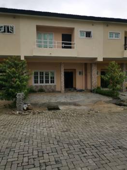 Luxury 3 Bedroom Ensuite  Duplex, Lekki Garden Ph3 Lagos, Lekki Phase 2, Lekki, Lagos, Detached Duplex for Sale