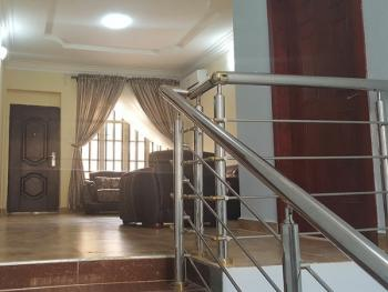 Luxury 3 Bedroom  Fully Detached Duplex and Bq, E Leko Beach Road, Ibeju Lekki, Lagos, Detached Duplex for Sale
