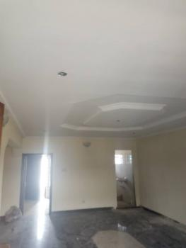 Self Contain, Divine Home Estate,  Thomas, Thomas Estate, Ajah, Lagos, Self Contained (single Rooms) for Rent