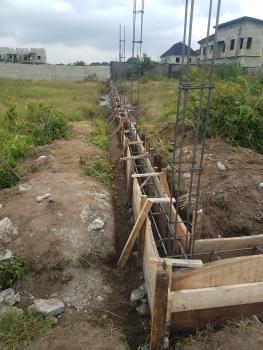 Land, Canaan Estate, Ajah, Lagos, Residential Land for Sale