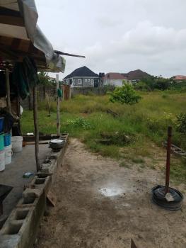 Sunshine Garden Land, Canaan Estate, Ajah, Lagos, Residential Land for Sale