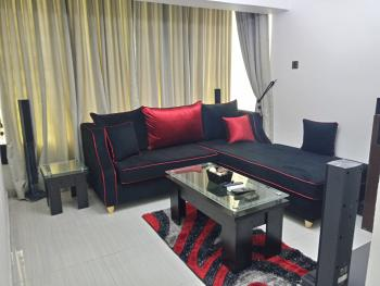 The Gold Extension, Horizon Paradise Estate Chevron Drive, Chevy View Estate, Lekki, Lagos, Mini Flat Short Let