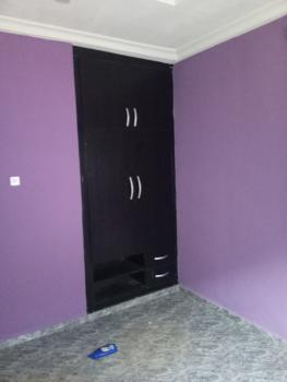2 Bedroom Flat, Irhirhi Road Off Airport Road., Benin, Oredo, Edo, House for Rent