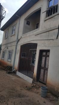 Brand New and Very Accessible 3 Bedroom Flat, Summit Road/shoprite Road, Asaba, Delta, Flat for Rent