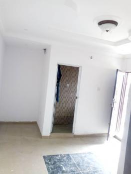 Well Finished Mini Flat, Off Cole Street,, Lawanson, Surulere, Lagos, Mini Flat for Rent