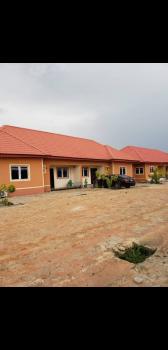 Block of Flats, Ikorodu, Lagos, Block of Flats for Sale
