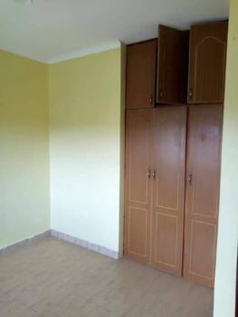 Executive 3 Bedroom, Shasha Idimu, Orisunbare, Alimosho, Lagos, House for Rent