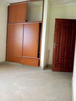 Lovely Nice 3 Bedroom, Isheri Idimu Pipeline, Orisunbare, Alimosho, Lagos, House for Rent