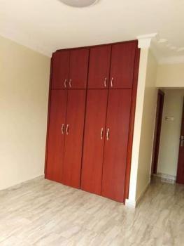 Standard 2 Bedroom, Isheri Idimu Pipeline, Orisunbare, Alimosho, Lagos, House for Rent