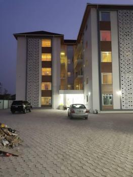 14 Units of 3 Bedroom with Bq, Oniru, Victoria Island (vi), Lagos, Semi-detached Bungalow for Rent