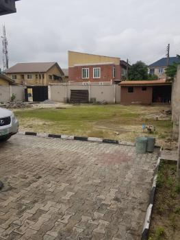3bed Bangalore on a Full Plot, Badore, Ajah, Lagos, Detached Bungalow for Sale