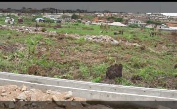Barry Court Estate Land, Get a Free Gift of 60bags of Cement, Omole Phase 2 Extension, Ikeja, Lagos, Residential Land for Sale