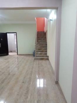 a Luxurious 3 Bedroom Duplex in a Serene Environment, Medina Estate, Gbagada, Lagos, Semi-detached Duplex for Rent