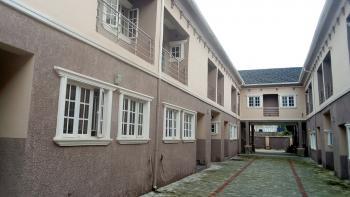 Brand New 4 Bedroom Terraced Duplex, Apo, Abuja, Terraced Duplex for Rent