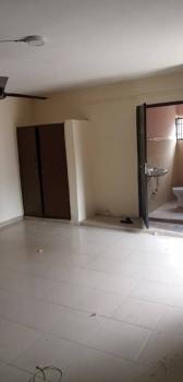 Executive Room Self Contained, Off Grammar School, Ojodu, Lagos, Self Contained (single Rooms) for Rent