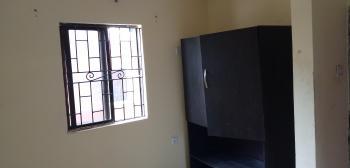 1 Bedroom Flat, Sunny Villa, Badore, Ajah, Lagos, Mini Flat for Rent