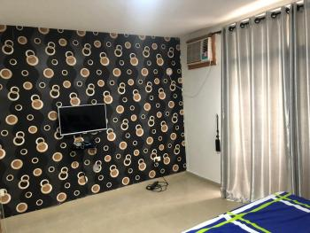 a Luxury 3 Bedroom Flat with All Rooms Ensuite, Pop, Mordern Amenities and Fittings in 1004 Estates, 1004 Estate, Victoria Island (vi), Lagos, Flat for Rent