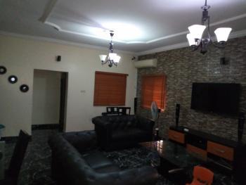 Lovely 3 Bedroom Town House + Bq, Off Oyenola Street, Idado, Lekki, Lagos, Terraced Duplex for Rent