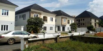 Newly Completed 6 Blocks of 5 Bedroom Duplex, Institutional Layout Off Portharcourt Road., Owerri West, Imo, Terraced Duplex for Sale