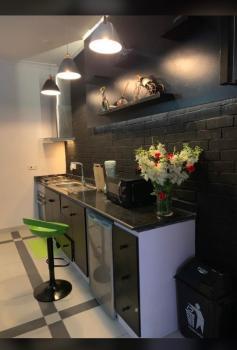 1 Bedroom Apartment Available in Vi, Victoria Island Extension, Victoria Island (vi), Lagos, Detached Bungalow Short Let