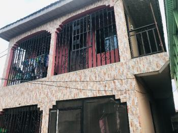 Room Self Contained, Bajulaiye, Shomolu, Lagos, Self Contained (single Rooms) for Rent
