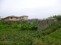 2 Plots Of Land, , Ikorodu, Lagos, Land For Sale