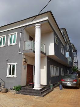 6 Bedroom Detached Duplex, Magodo, Gra, Isheri North, Lagos, Detached Duplex for Sale