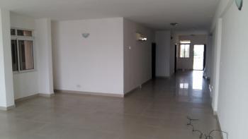 Luxury 3 Bedrooms Waterfront Flat, Off Admiralty Road,, Lekki Phase 1, Lekki, Lagos, Flat for Rent