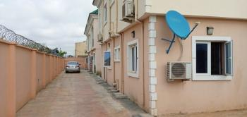2 Bedroom  Apartment, Off White Igbogbo Road, Ikorodu, Lagos, Semi-detached Bungalow for Rent