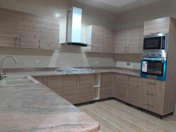 Exceedingly Well Designed 5 Bedroom Fully Detached House, Oniru, Victoria Island (vi), Lagos, Detached Duplex for Sale