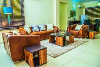 Luxury 3 Bedroom Apartment, Lekki, Lagos, Mini Flat Short Let