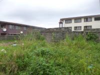 A Plot Of Land At Ebute, , Ikorodu, Lagos, Land For Sale