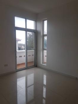 Serviced Mini Flat, By City of David, Oniru, Victoria Island (vi), Lagos, Mini Flat for Rent