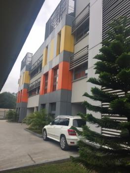Luxury 4 Bedroom Duplex and Bq with Swimming Pool and Gym, Ikoyi, Lagos, Terraced Duplex for Rent