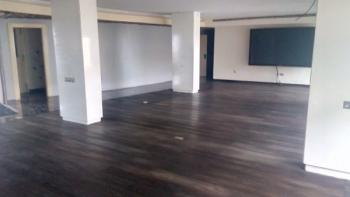 Exquisitely Finished 4 Bedroom Pent Floors, Gerrard Road, Old Ikoyi, Ikoyi, Lagos, Flat for Sale