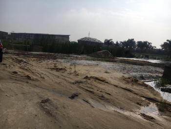 655sqm Land, Ikota Villa Estate, Lekki, Lagos, Residential Land for Sale